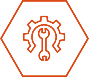 icono centro servicio reparacion merida