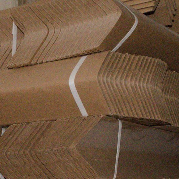 tarima esquineros carton kraft proteccion merida