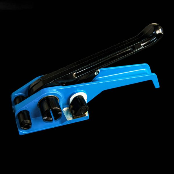 120-38P14 tensionadora manual flejes plastico
