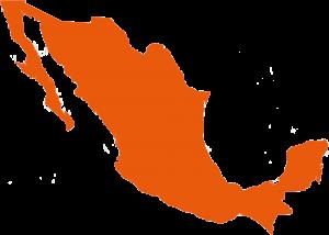 presencia venta entrega empaques mexico