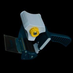 Dispensador de cinta manual para cinta de 2 pulgadas