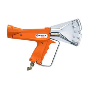 pistola retractilar ripack 2200