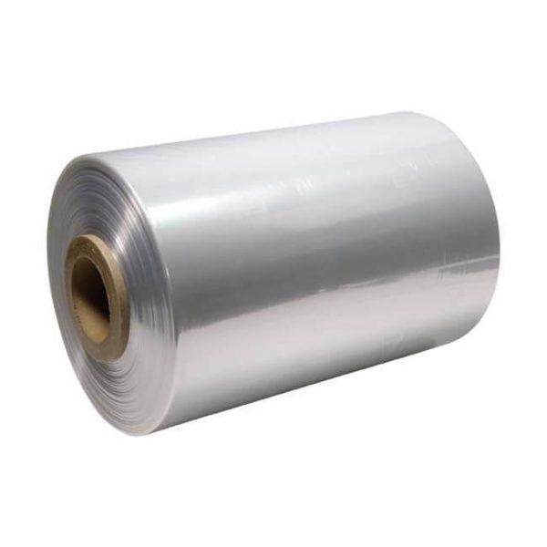 274-6ct10 pelIcula poliolefina termoencogible cryovac ct301 merida