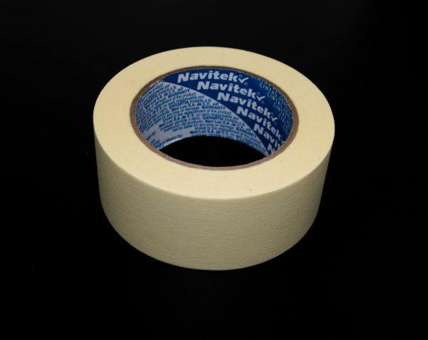 Cinta-adhesiva-masking-para-enmascarar-navitek-48mm-50m
