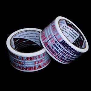 cinta-blanca-personalizable-dos-tintas-janel-175-48mmx50m