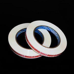 cinta-blanca-personalizable-una-tinta-naranja-janel-257-12mmx150m