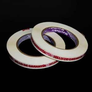 cinta-blanca-personalizable-una-tinta-roja-janel-257-12mm-x-150m