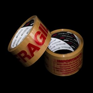 cinta-canela-personalizable-dos-tintas-janel-100-48mmx50m
