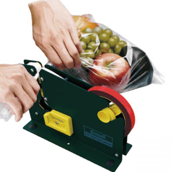 dispensador-cinta-selladora-bolsas-et-605k