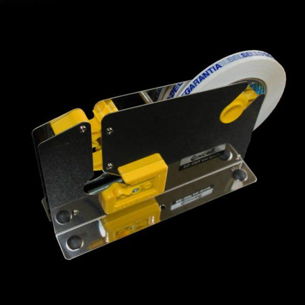 dispensador-cinta-et-606k-12mm-acero-inoxidable