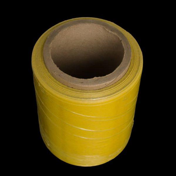 Emplaye-película-estirable-amarilla-5x1000