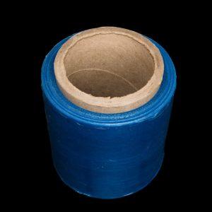 Emplaye-pelicula-estirable-azul-5x1000