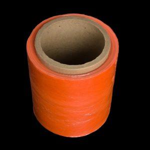 Emplaye-pelicula-estirable-naranja-5x1000