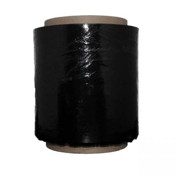 Emplaye-pelicula-estirable-negra-5x1000