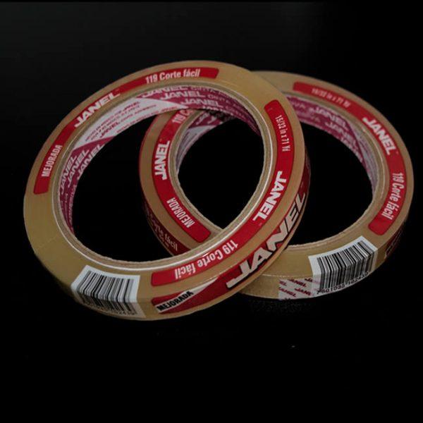 cinta-adhesiva-transparente-Janel-119-12mmx65m