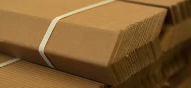 producto embalaje esquinero carton merida mexico